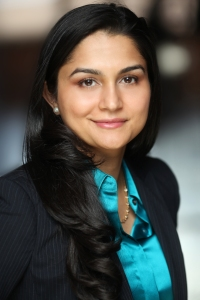 Himani Bhardwaj, Immigration Attorney