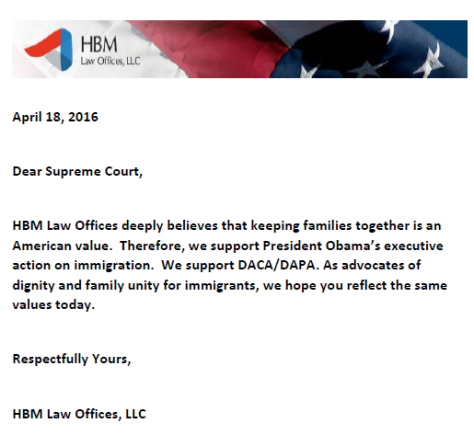STAND WITH DAPA.png
